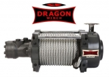 Navijak DRAGONWINCH HIDRA DWHI 15000 HD